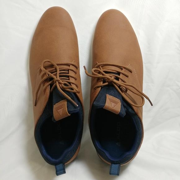Aldo Shoes | Size 13 Dwirewiel Sneaker